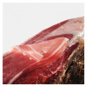 Épaule de Jamón Ibérico sec, label rouge